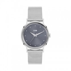 Reloj STORM CHELSI Gris 47324/GY