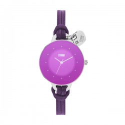 Reloj STORM ROSA color Morado LP